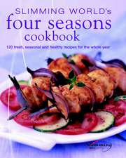 Slimming World's 30-Minute Meals:  120 Quick Recipes for Family Feasts