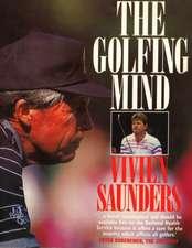 The Golfing Mind