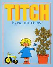 Titch