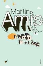Amis, M: Dead Babies