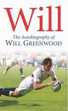 Greenwood, W: Will