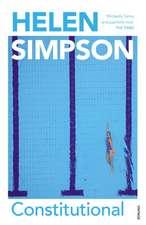 Simpson, H: Constitutional