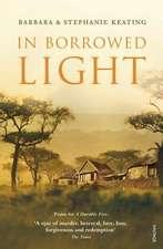 In Borrowed Light