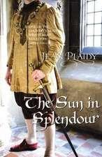 The Sun in Splendour
