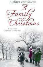 A Family Christmas:  Murdoch, Thatcher, Jagger & Prince Charles