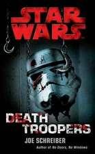 Star Wars: Deathtroopers