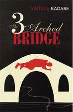 The Three-Arched Bridge