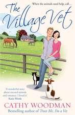 The Village Vet