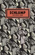Grimm, H: Schlump