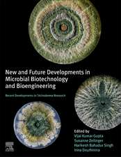 New and Future Developments in Microbial Biotechnology and Bioengineering: Recent Developments in Trichoderma Research