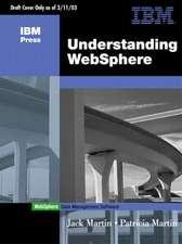 Understanding IBM WebSphere