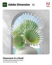 Adobe Dreamweaver Classroom in a Book (2021 release)