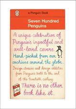 Seven Hundred Penguins