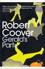 Gerald's Party