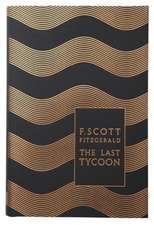 The Last Tycoon: Ediție de colecție. Idee de cadou