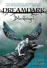 Dreamdark - Blackbringer: Blackbringer