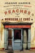 Peaches for Monsieur Le Cure:  Portrait of a Genius