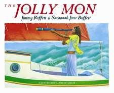 The Jolly Mon