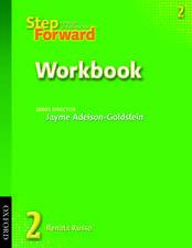 Step Forward 2: Workbook