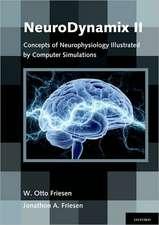 NeuroDynamix II