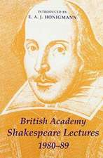 shakespeare and the uses of antiquity an introductory essay Shakespeare and the uses of antiquity : an introductory essay by michelle martindale and charles martindale (1994, paperback) be the first to write a review about this product.