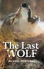 Rollercoasters: Last Wolf Reader