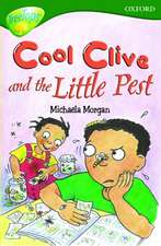 Oxford Reading Tree: Level 12:TreeTops Fiction, More Stories A: Class Pack (36 books, 6 of each title)