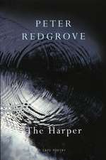 The Harper