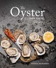 Oyster Companion