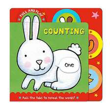 Counting:  The Autobiography