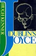 Dublins Joyce (Paper)