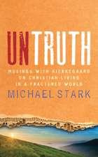 Untruth