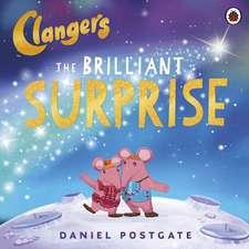 Clangers, The Brilliant Surprise
