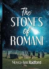 The Stones Of Romani