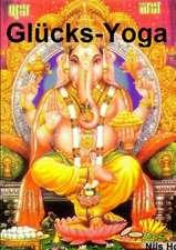 Glücks-Yoga