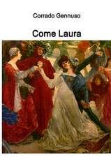 Come Laura