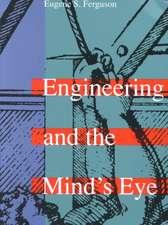 Engineering & the Mind′s Eye