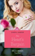 Her Heart's Bargain