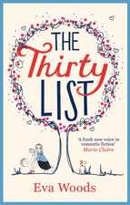 Thirty List