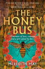 Honey Bus