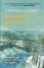 Barefoot Ways