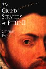 The Grand Strategy of Philip II (Paper)