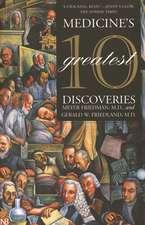 Medicine′s 10 Greatest Discoveries