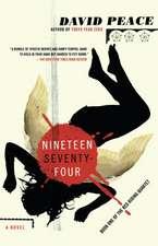 Nineteen Seventy-Four