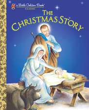 The Christmas Story:  The Boer War, a Daring Escape, and the Making of Winston Churchill