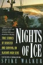 Nights of Ice