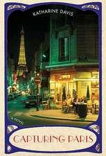 Capturing Paris