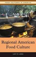 Regional American Food Culture:  Criminal Justice [2 Volumes]