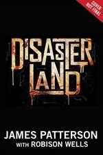 Disasterland