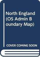 North England
